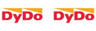 ダイドードリンコ株式会社