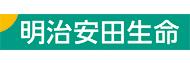 明治安田生命保険相互会社松山支社