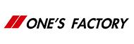 株式会社ワンズファクトリー