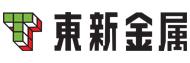東新金属株式会社