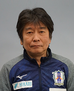 山本 吉浩