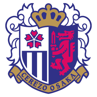 セレッソ大阪堺レディース